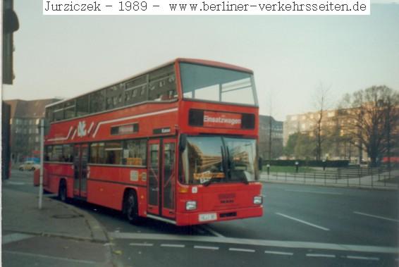-=CJ's Fuhrpark=-  Fahrzeugrepaints (Update: 28.06.2011) - Seite 4 Winter_89_LVG-Bus_Theodor_Heuss_Platz
