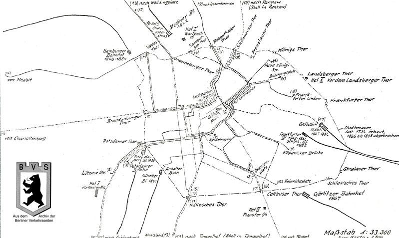 berliner liniennetz