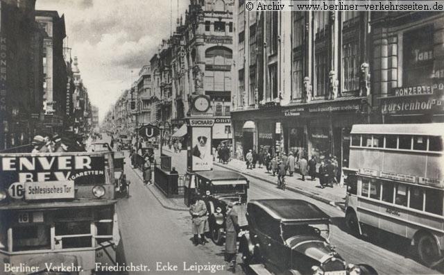 1927_Leip_Frie.jpg