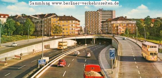 (C) www.berliner-verkehrsseiten.de