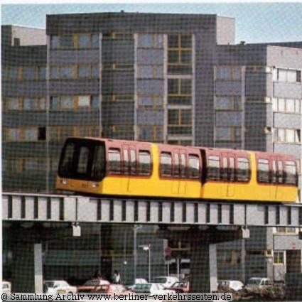 AEG_Die_M-Bahn_Mit_innovativer_Technik_in_die_Zukunft_13.jpg