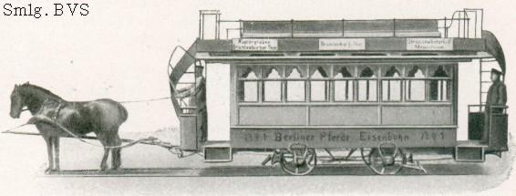 [Bild: Pferdebahnwagen1_1865.jpg]